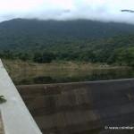 Nandankarai-Check_Dam